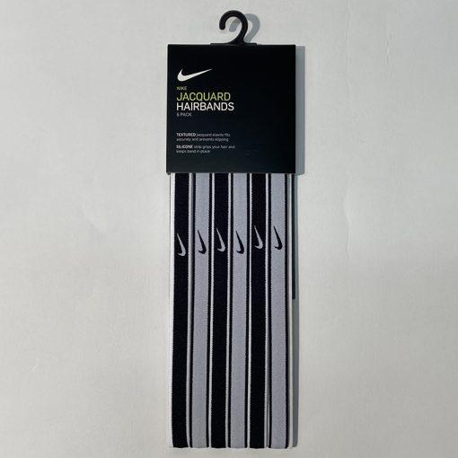 Nike haarbandjes