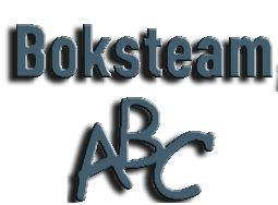 boksteam-abc