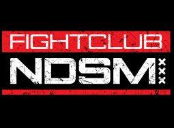 fightclub-NDSM-amsterdam