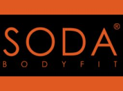 soda-bodyfit