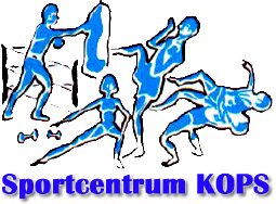 sportcentrum-kops-amsterdam