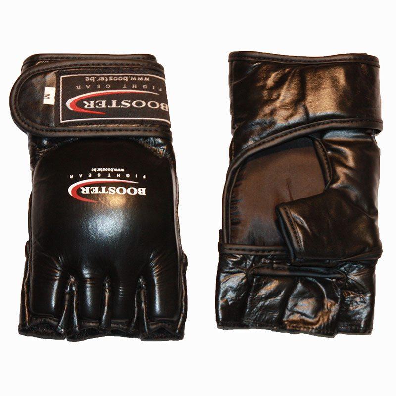 MMA Handschoenen Booster