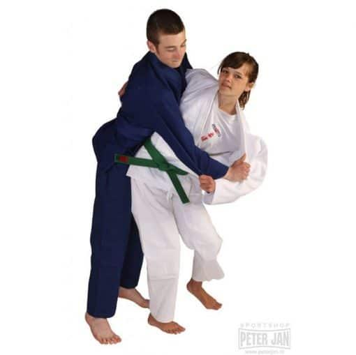 Volwassen judopak