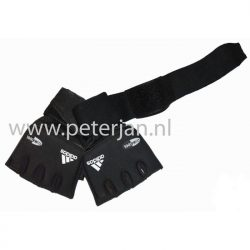 Adidas ADIBP012 Wrap Glove
