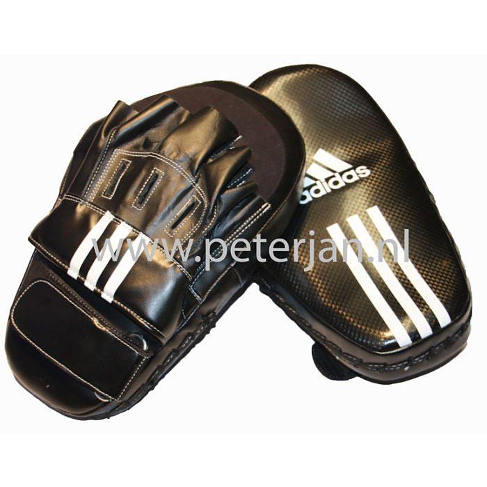 Adidas Langere Pads
