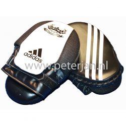 Adidas Focus Mitt