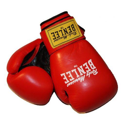 """Benlee bokshandschoenen """"Fighter"""""""