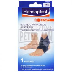 Hansaplast Enkel Bandage