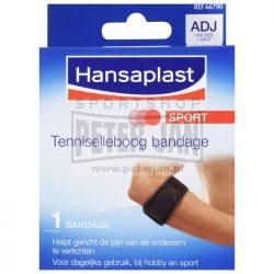 Hansaplast Tenniselleboog Bandage