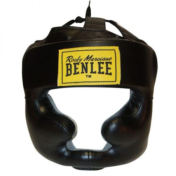 Hoofdbeschermer Benlee