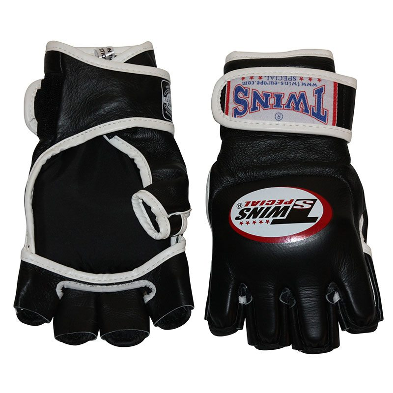 MMA Handschoenen Twins GGL-6