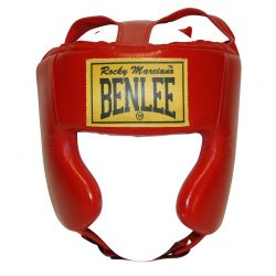 Hoofdbeschermer Benlee Open Kin