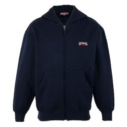 Donnay-Hoodie-donker-blauw