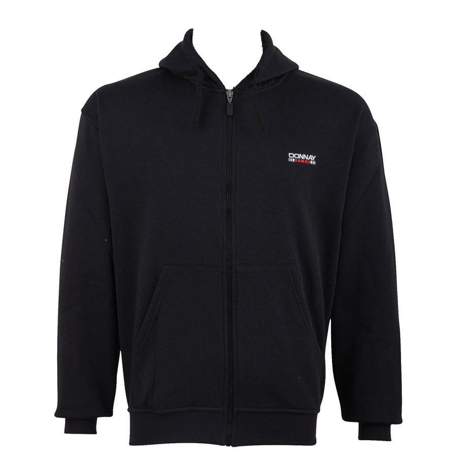 Donnay-Sweatshirt-Hoodie