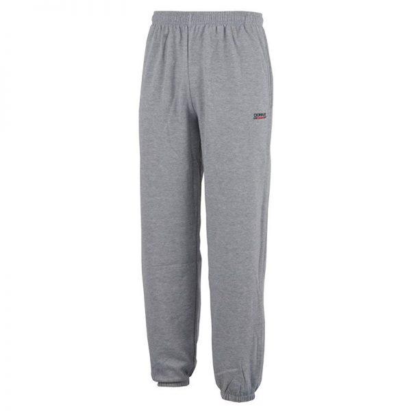Donnay-jogginbroek-grijs