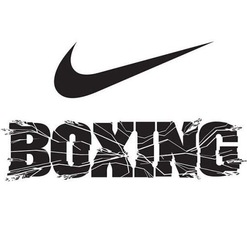 Nike Boksschoenen