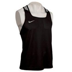 Nike-Bokskleding-Tank-Top-Zwart