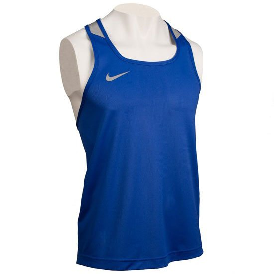 Nike-boxing-tank-top-blauw