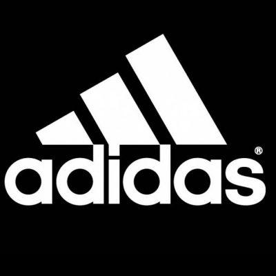 MMA Handschoenen van Adidas