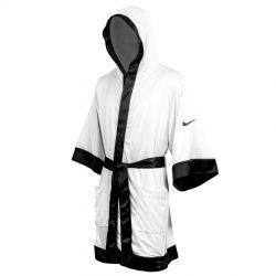 nike-boks-robe