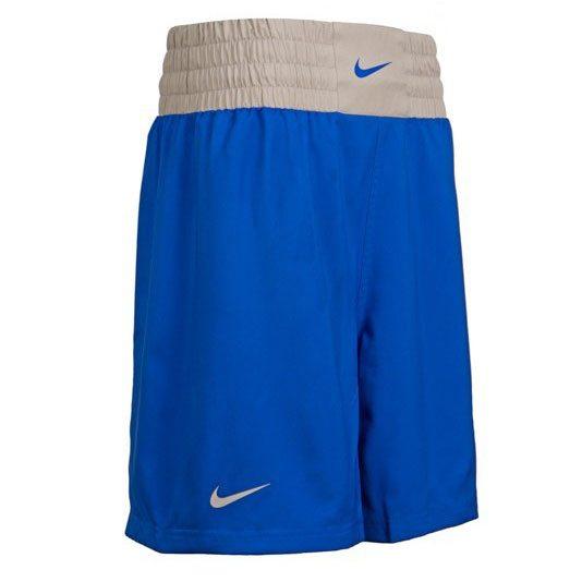 nike-boksbroek-blauw