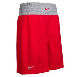 nike-boxing-shorts-rood