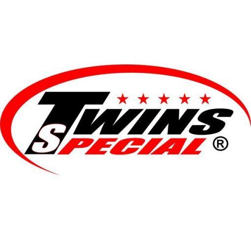 Twins Scheenbeschermers
