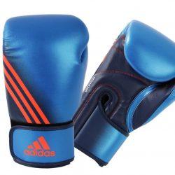 Adidas Speed 200 bokshandschoenen