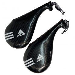 Adidas Target Mitt