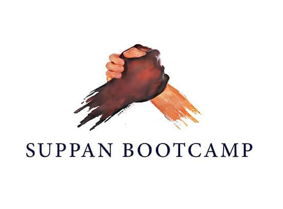Suppan Bootcamp