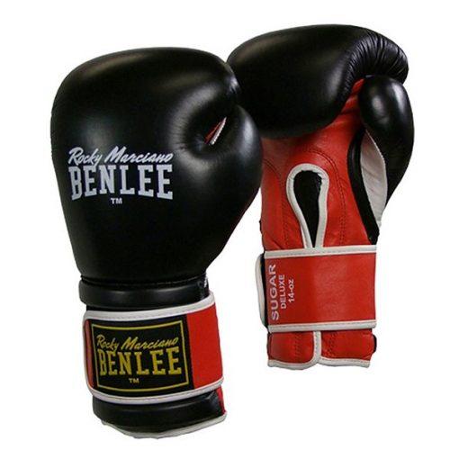 benlee-bokshandschoenen