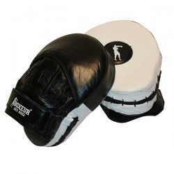 Boxeur-des-rues-pads