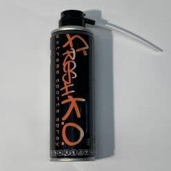 Fresh K.O. Extreme Sports Spray