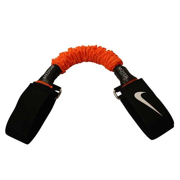 Nike weerstandsband