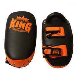 King stootpads