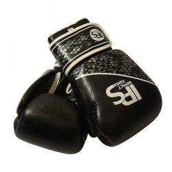 impact sport bokshandschoenen