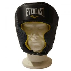 Everlast bokskap