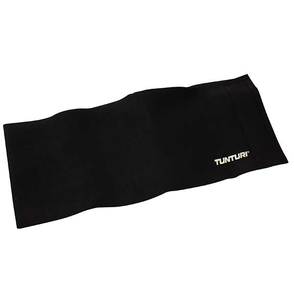 Tunturi tummy belt