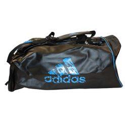 Adidas bokstas