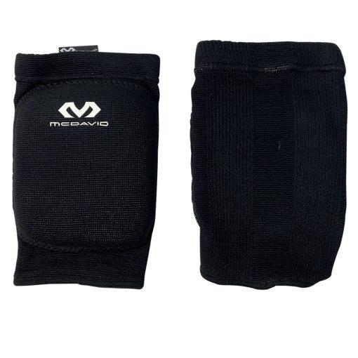 McDavid knie beschermer-2