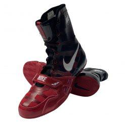 Nike Hyper Ko boksschoenen