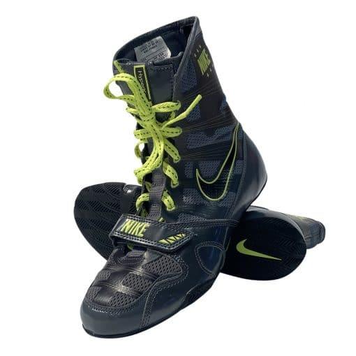 Nike Hyper Ko boksschoene