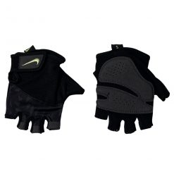 Nike elemental lightweight women's glove