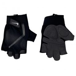 Nike extreme lightweight gloves