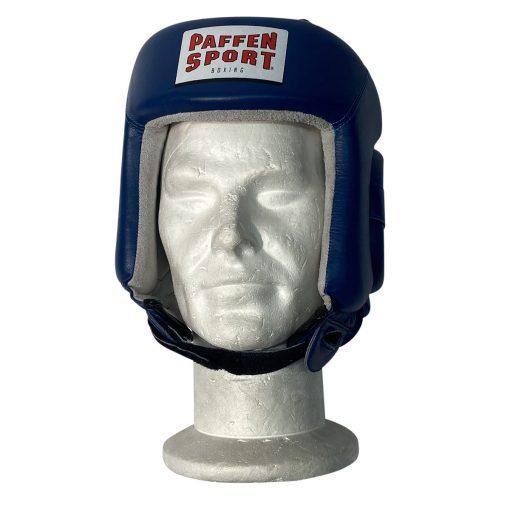 Paffen hoofdbeschermer