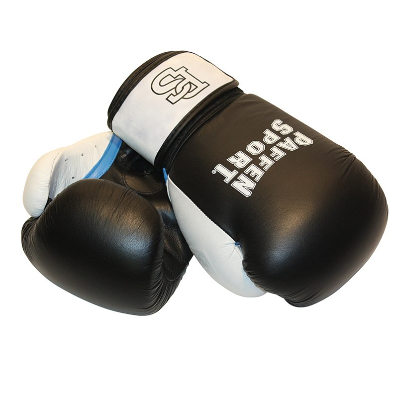 paffen-sport-bokshandschoenen