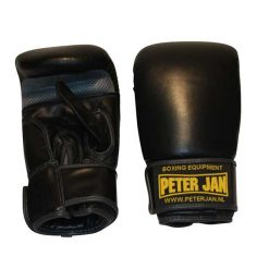 Peter-Jan-punches