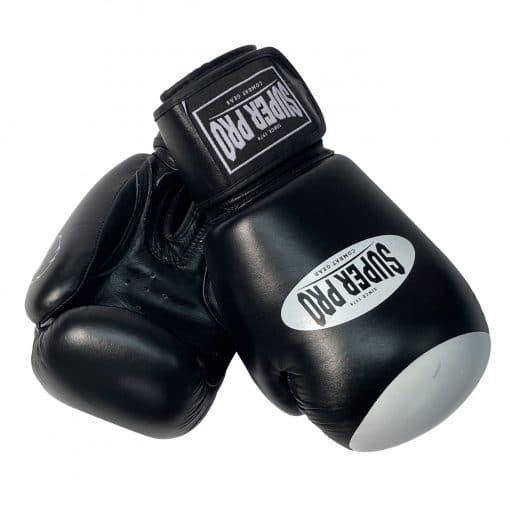 Super Pro bokshandschoenen