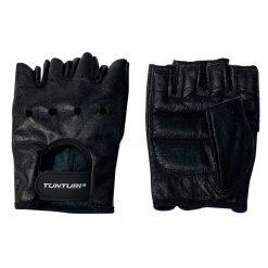 Tunturi halter fitness handschoen