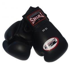 Twins bokshandschoenen-1